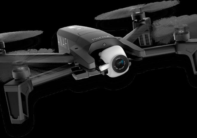 4k-drone-image