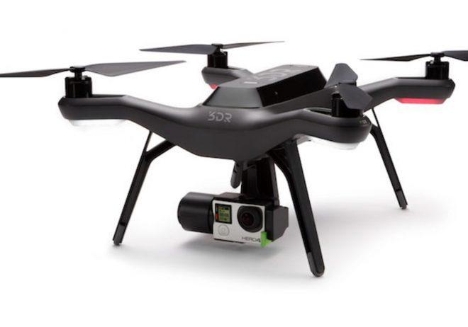 fixed-range-drone-image