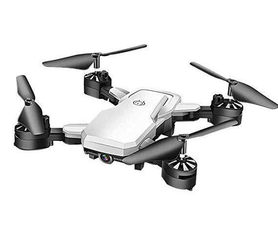 medium-drone-image